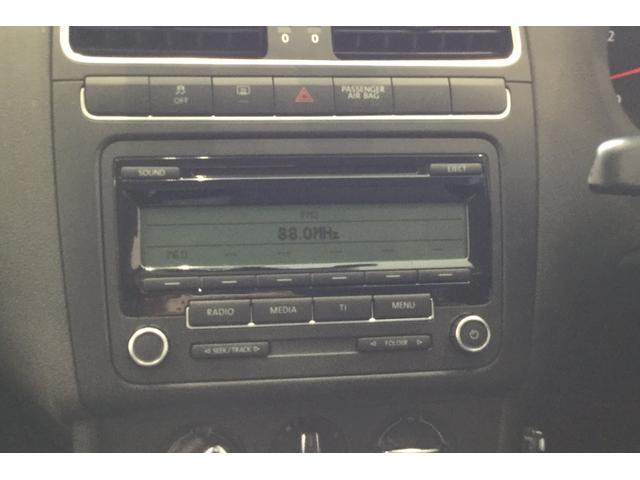 TSIコンフォートライン キーレス ETC CD(15枚目)
