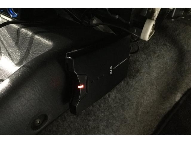 ランドベンチャー ハーフレザーシート キーレス 4WD(18枚目)