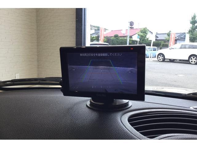 車両保管専用駐車場に移動している場合もございますので、現車確認の際には事前にご一報をいただけると、お待たせせずに現車確認が出来ます!