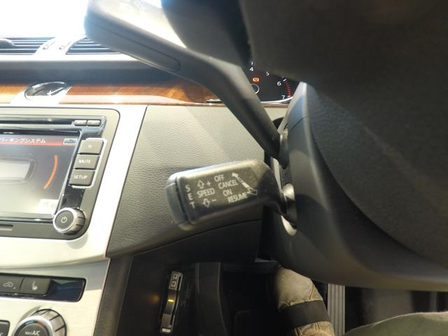 TSIハイライン 革シート パワーシート シートヒーター(14枚目)
