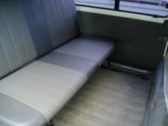 「日産」「バネットバン」「その他」「福岡県」の中古車7