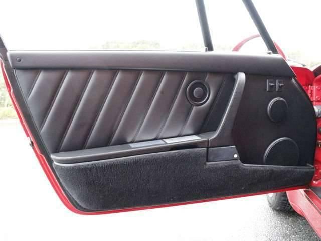 ポルシェ ポルシェ 911ターボ92yD車EgOH履歴有黒革SSRターボS仕様
