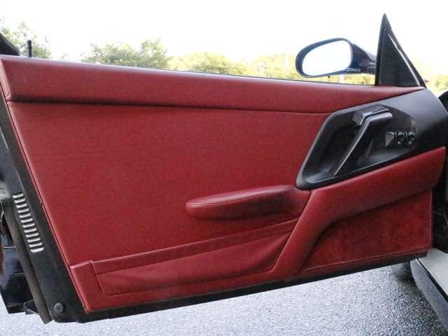 フェラーリ フェラーリ F355 ベルリネッタD車ksg可変最終XRHDD