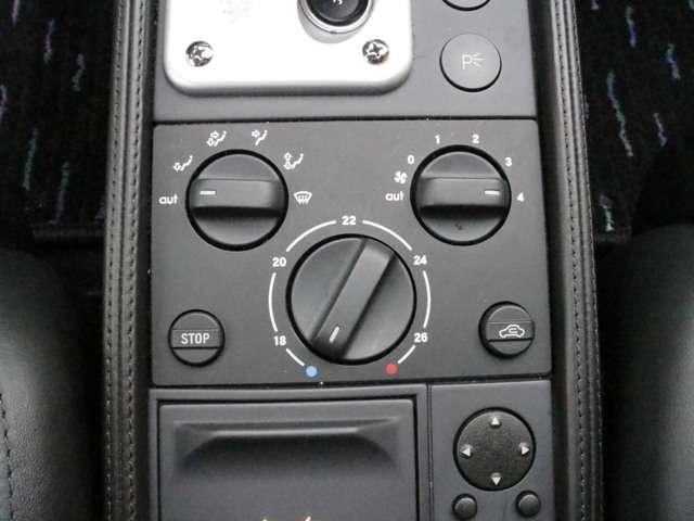 フェラーリ フェラーリ F355 ベルリネッタ 正規D車黒本革S最終XR