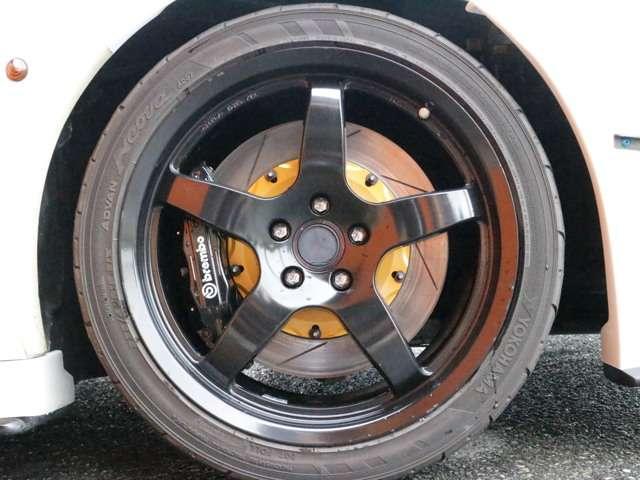 フェラーリ フェラーリ 360 モデナ 正規D車MT6速黒革SエアロMS-Rマフラ