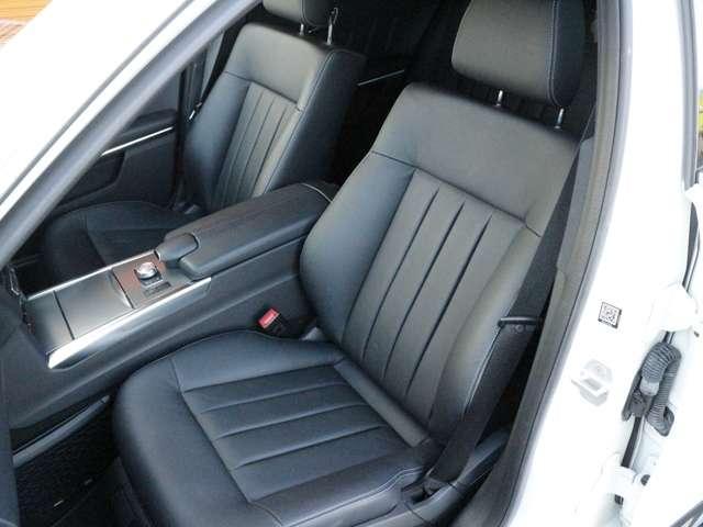 メルセデス・ベンツ M・ベンツ E300 アバンギャルド AMGE63仕様Carlsson