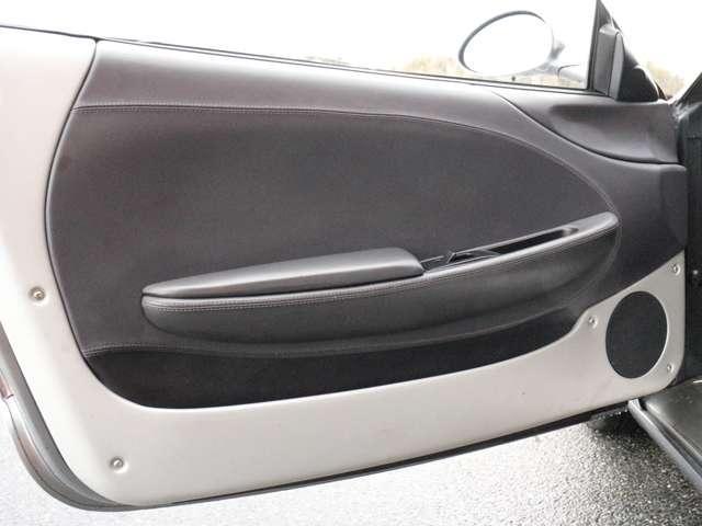 フェラーリ フェラーリ 360 モデナF1 クラッチOH済HDDナビTVBカメラ付