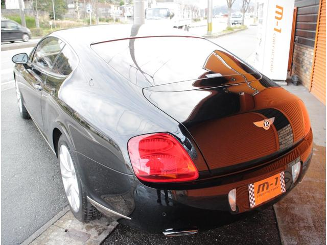 GT 正規D車左H本革SHDDナビW12ツインTB6AT(8枚目)