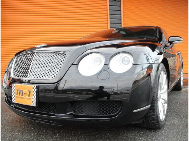 GT 正規D車左H本革SHDDナビW12ツインTB6AT(9枚目)