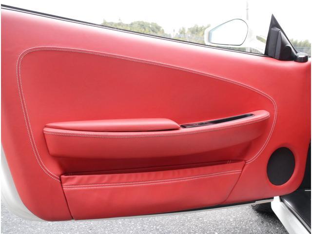 エムワンカーファクトリーではフェラーリ各モデルのタイミングベルト交換・クラッチ交換など全て自社で施工致します!ロープライスでの施工です、是非お気軽にご相談下さい!