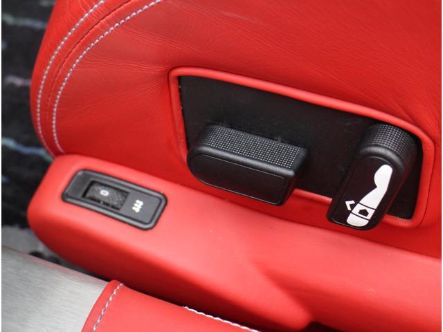 程度に自信有のフェラーリF430スパイダーF1です!内装、外装とてもきれいです!