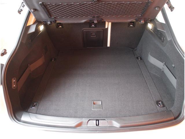 ディーゼル 4WD 正規D車プレミアムPG白革SパノラマSR(9枚目)
