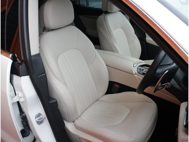 ディーゼル 4WD 正規D車プレミアムPG白革SパノラマSR(16枚目)