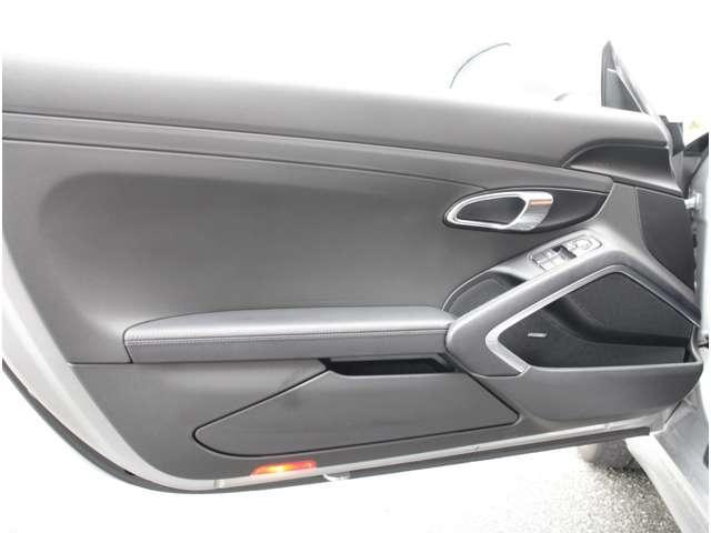 911カレラS スポクロP正規D車後期型MT7速(11枚目)