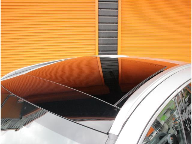 GLC220d 4マチックスポーツ(本革仕様) 正規D車(8枚目)