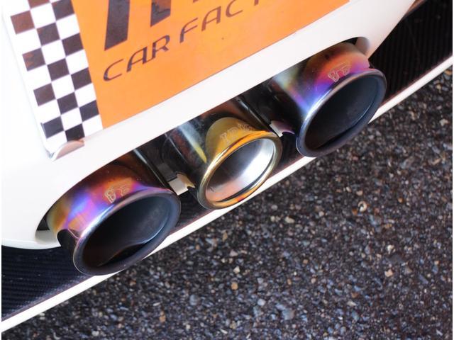 「フェラーリ」「フェラーリ 458イタリア」「クーペ」「福岡県」の中古車9