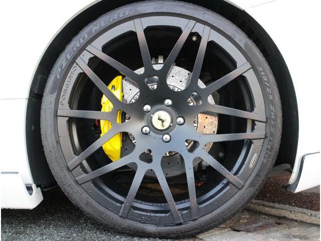 「フェラーリ」「フェラーリ 458イタリア」「クーペ」「福岡県」の中古車23