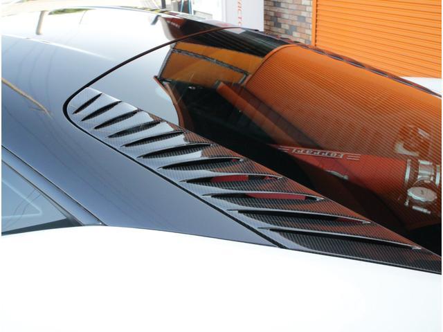 「フェラーリ」「フェラーリ 458イタリア」「クーペ」「福岡県」の中古車31