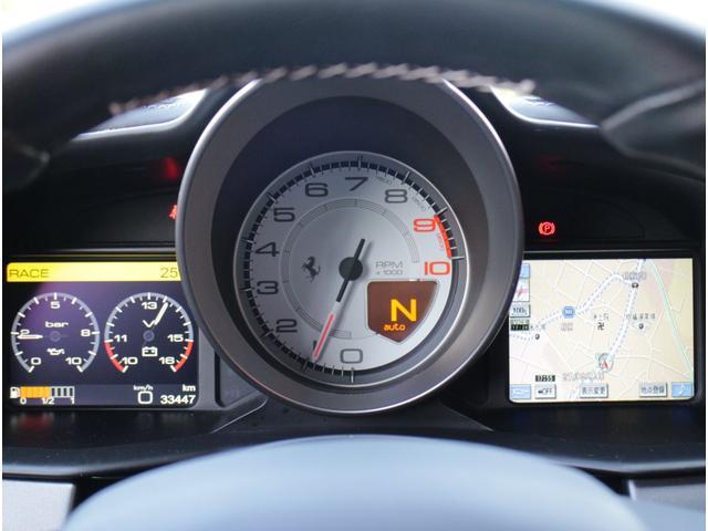 「フェラーリ」「フェラーリ 458イタリア」「クーペ」「福岡県」の中古車37