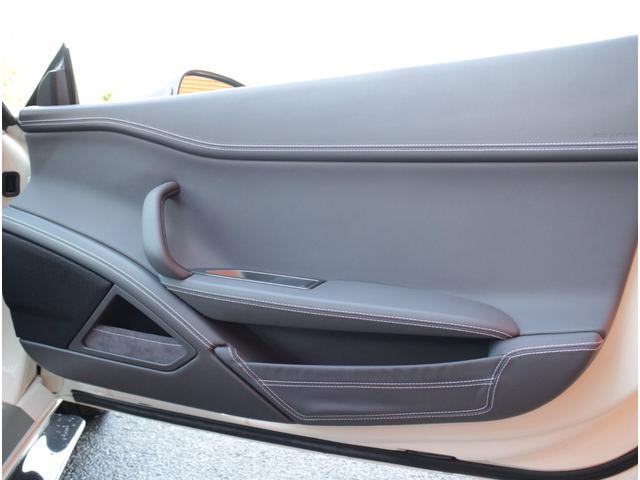 「フェラーリ」「フェラーリ 458イタリア」「クーペ」「福岡県」の中古車49