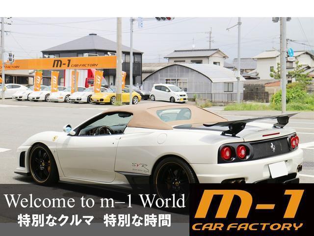 「フェラーリ」「フェラーリ 458イタリア」「クーペ」「福岡県」の中古車21