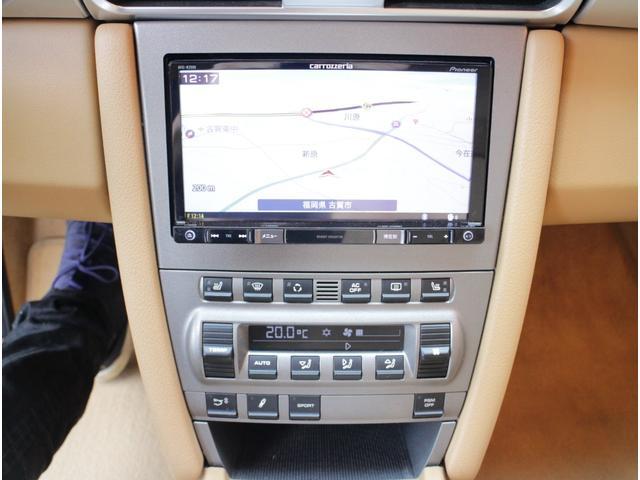 911カレラS TipSスポーツクロノPG正規D車GT3仕様(15枚目)