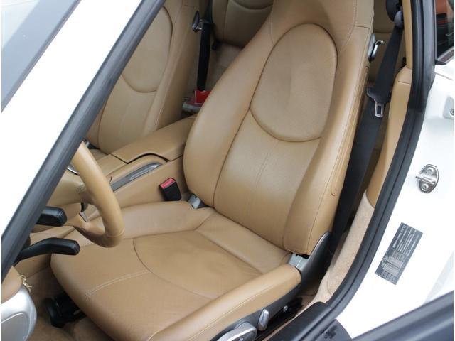 911カレラS TipSスポーツクロノPG正規D車GT3仕様(17枚目)