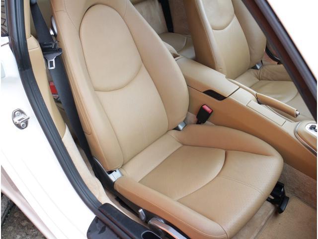 911カレラS TipSスポーツクロノPG正規D車GT3仕様(18枚目)