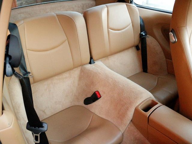 911カレラS TipSスポーツクロノPG正規D車GT3仕様(19枚目)