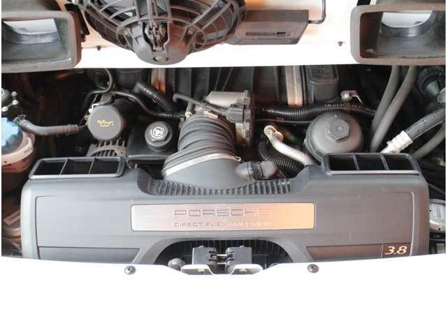 911カレラS PDK スポーツクロノPKG正規D車PASM(10枚目)
