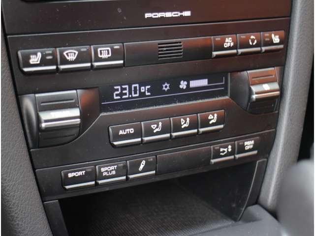 911カレラS PDK スポーツクロノPKG正規D車PASM(16枚目)