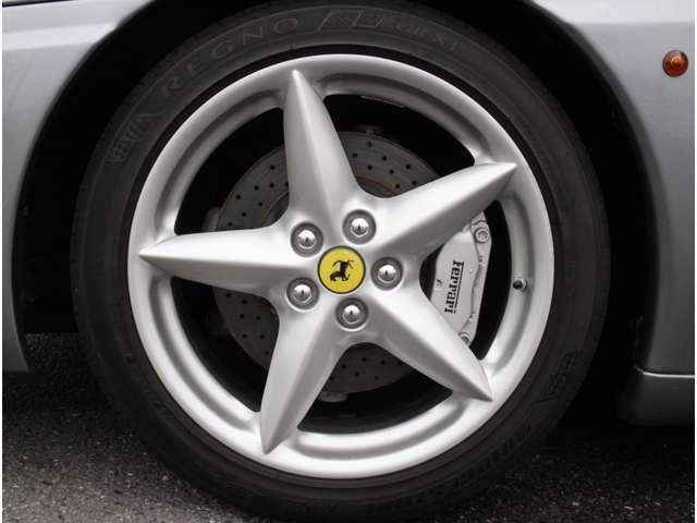 「フェラーリ」「フェラーリ 360」「クーペ」「福岡県」の中古車20