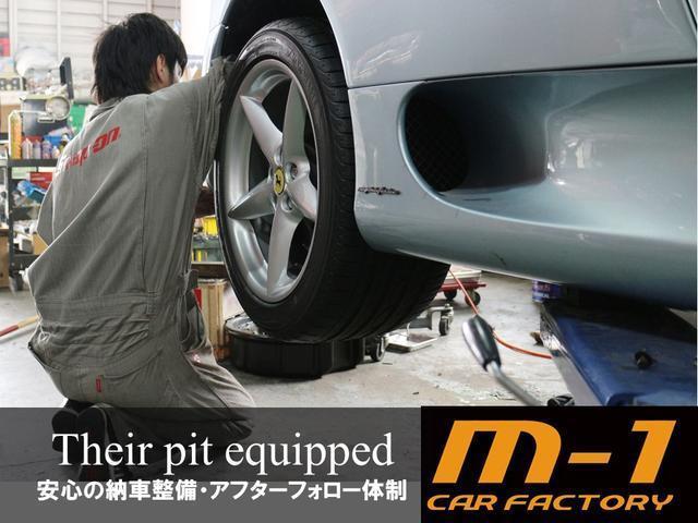 「フェラーリ」「フェラーリ 360」「クーペ」「福岡県」の中古車26
