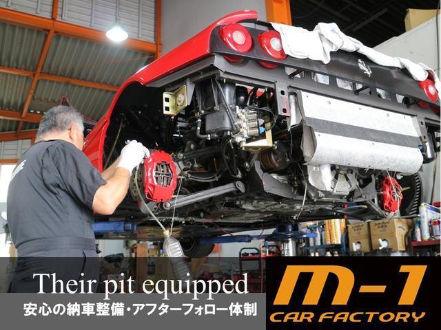 「フェラーリ」「フェラーリ 360」「クーペ」「福岡県」の中古車28