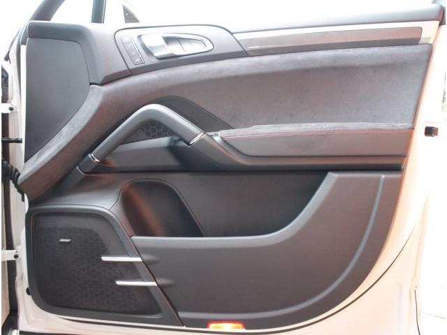 GTSティプS4WDスポクロPスポーツEX正規D車SR付後期(13枚目)