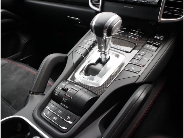 GTSティプS4WDスポクロPスポーツEX正規D車SR付後期(15枚目)