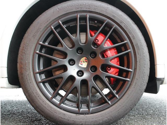 GTSティプS4WDスポクロPスポーツEX正規D車SR付後期(20枚目)