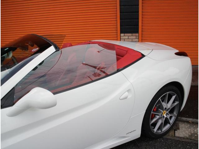 「フェラーリ」「フェラーリ カリフォルニア」「オープンカー」「福岡県」の中古車28