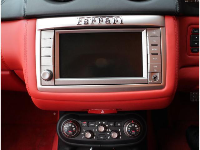「フェラーリ」「フェラーリ カリフォルニア」「オープンカー」「福岡県」の中古車45