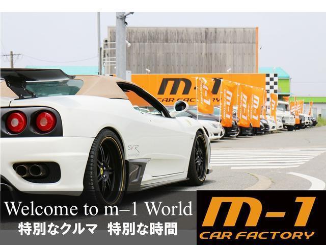 「フェラーリ」「フェラーリ カリフォルニア」「オープンカー」「福岡県」の中古車47