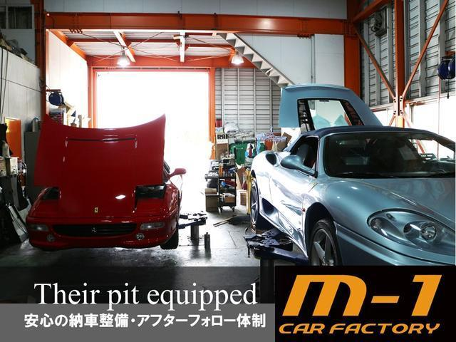 「フェラーリ」「フェラーリ カリフォルニア」「オープンカー」「福岡県」の中古車50