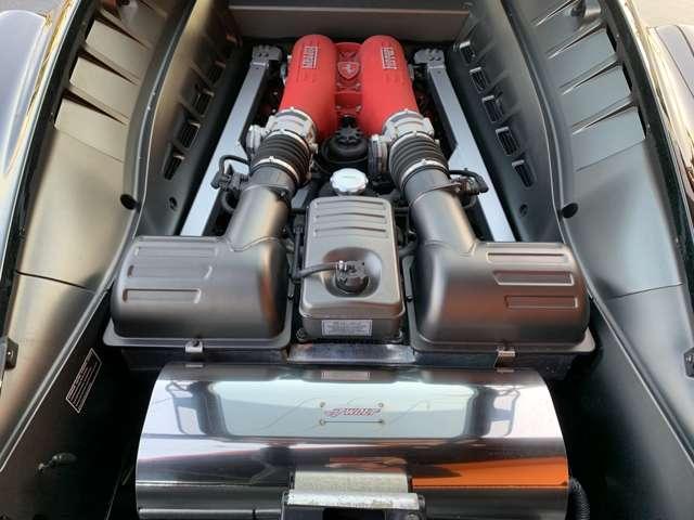 F1正規D車HAMANNエアロJ-WOLF可変鍛造AW(15枚目)