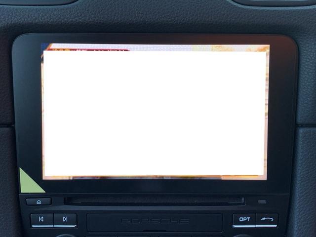 718ボクスターS PDK スポーツクロノPKG・正規ディーラー車・ポルシェエントリー&ドライブ・カレラ20インチAW・電動OP・純正ナビTV・Bカメラ・シートヒーター・カラークレストセンターキャップ・レッドキャリパー(37枚目)