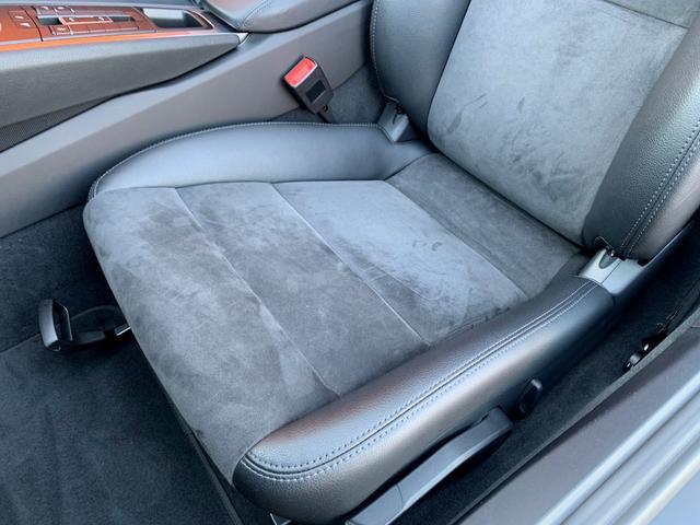 718ボクスターS PDK スポーツクロノPKG・正規ディーラー車・ポルシェエントリー&ドライブ・カレラ20インチAW・電動OP・純正ナビTV・Bカメラ・シートヒーター・カラークレストセンターキャップ・レッドキャリパー(53枚目)