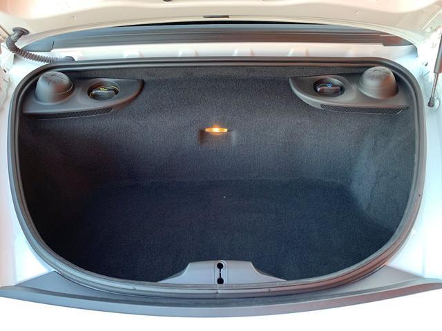 718ボクスターS PDK スポーツクロノPKG・正規ディーラー車・ポルシェエントリー&ドライブ・カレラ20インチAW・電動OP・純正ナビTV・Bカメラ・シートヒーター・カラークレストセンターキャップ・レッドキャリパー(57枚目)
