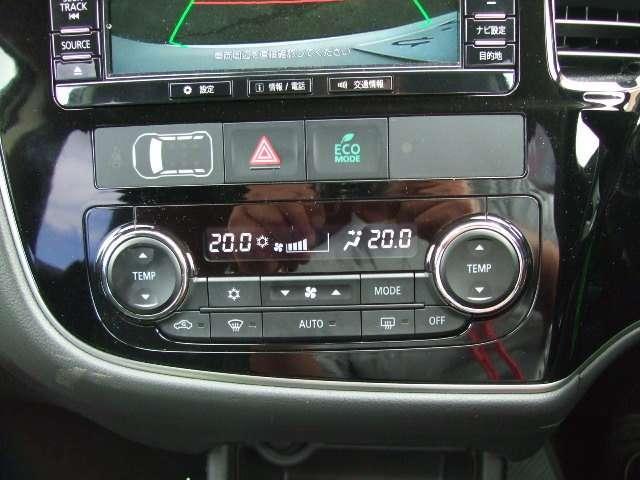 2.4 24G ナビパッケージ 4WD(14枚目)