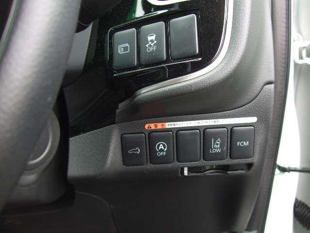 2.4 24G ナビパッケージ 4WD(15枚目)