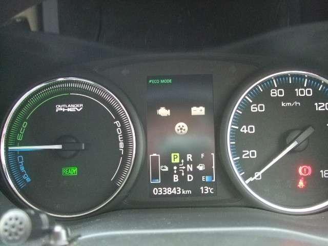 2.0 G 4WD(11枚目)