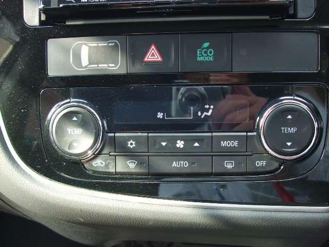 2.0 G 4WD(14枚目)