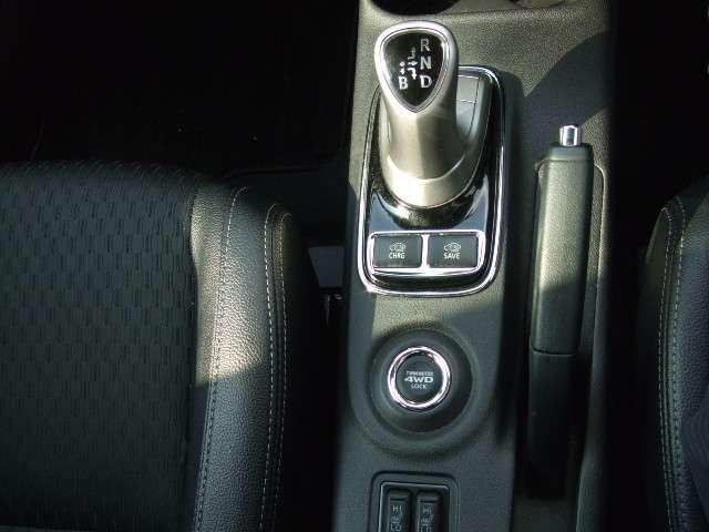 2.0 G 4WD(15枚目)